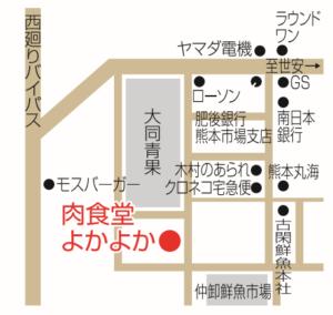 nikusyokudo_map