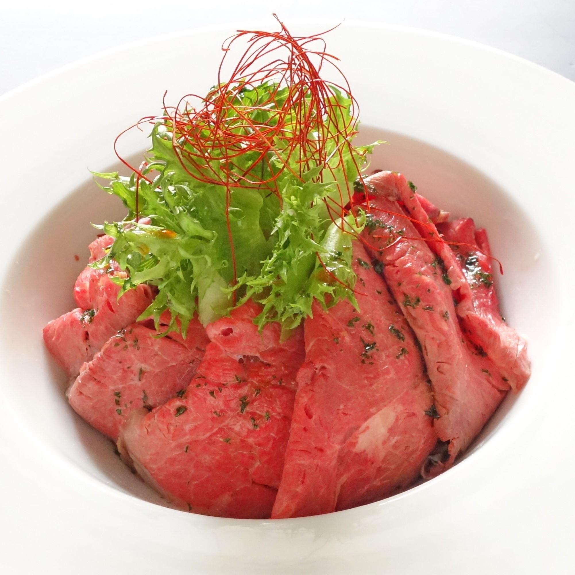 各店舗紹介_阿空&and COMFY HOTEL店